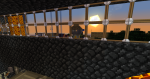 J3's sunrise