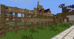 Village noticeboard