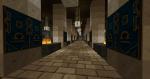 Bret's Guildhall Inner