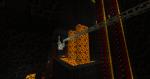 Apollyn's Underground Lab