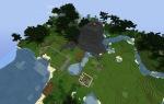 Village Beginning