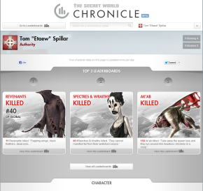 tsw_chronicle