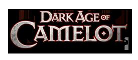 daoc_logo