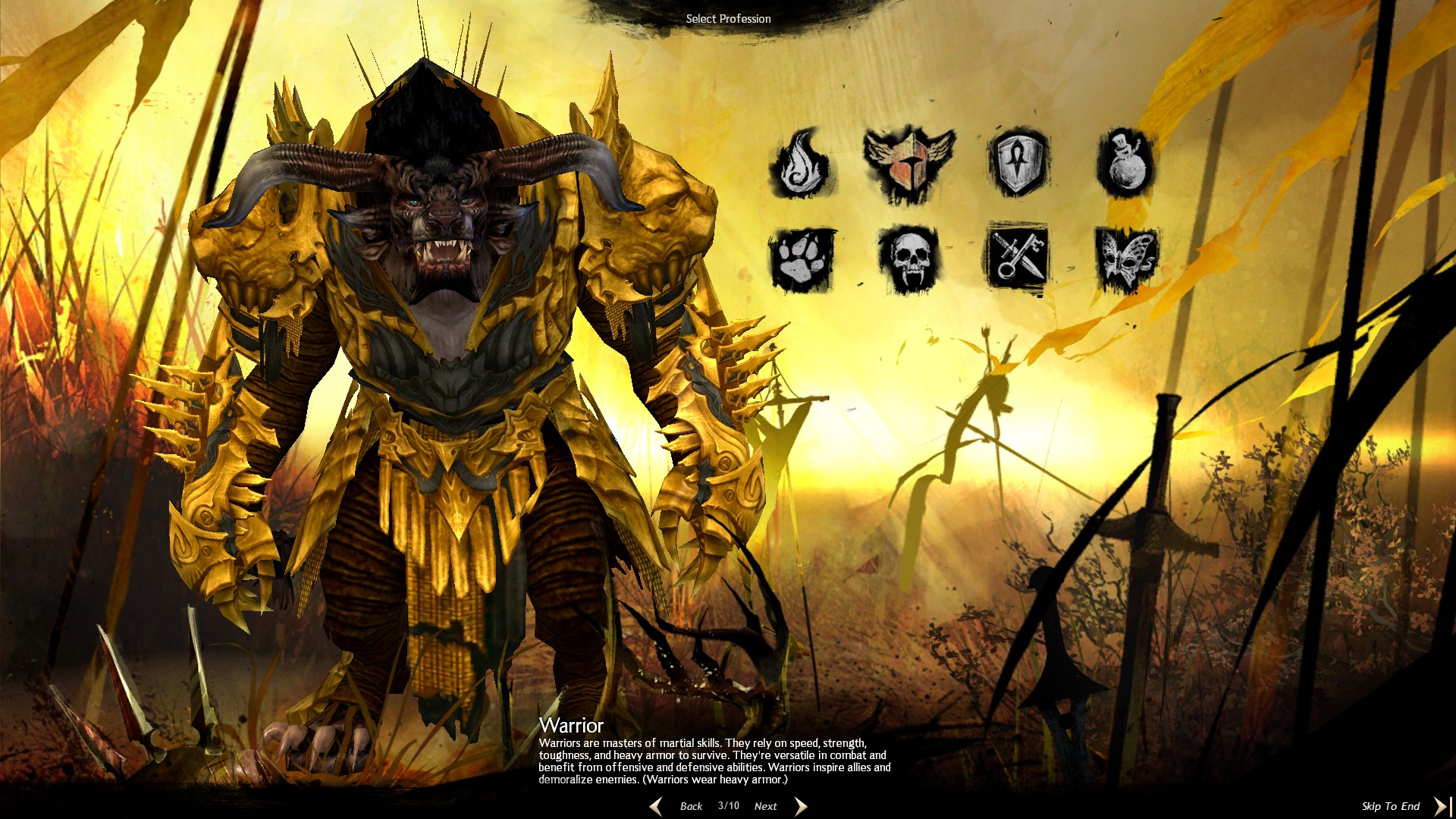 Guild wars 2 additional character slots