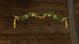 evergreen_garland