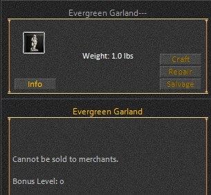 evergreen_garland_item