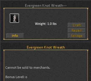 evergreen_knot_item
