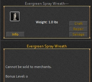 evergreen_spray_wreath_item