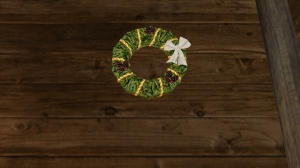 golden_wreath