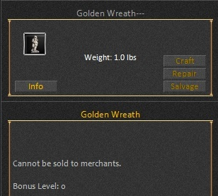 golden_wreath_item