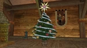 large_albion_winter_tree