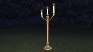 outdoor_candlebra