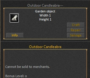 outdoor_candlebra_item