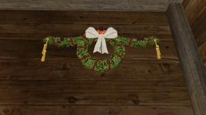 red_evergreen_wreath