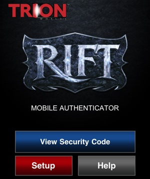 rift_mobile_authenticator