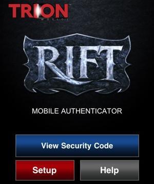 rift_mobile_authenticator
