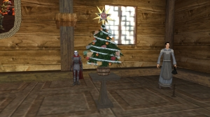 small_albion_winter_tree