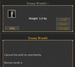 snowy_wreath_item