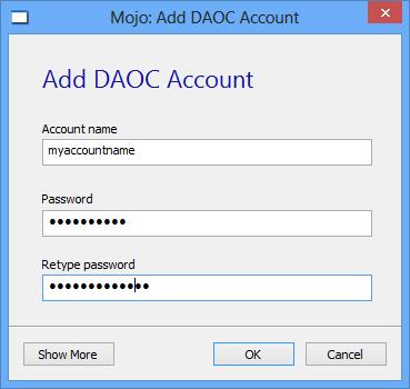 mojo_account_2